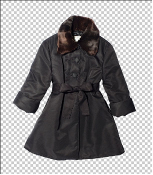 after-clipping-path-image