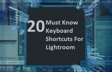 shortcuts_key_for_lightroom