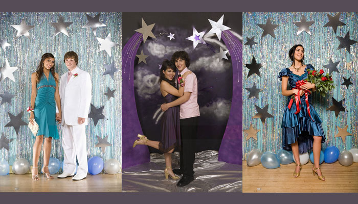 Prom Photography Tips and Tricks
