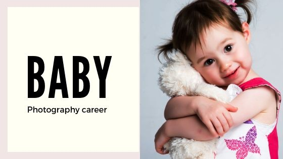 baby photography career tips