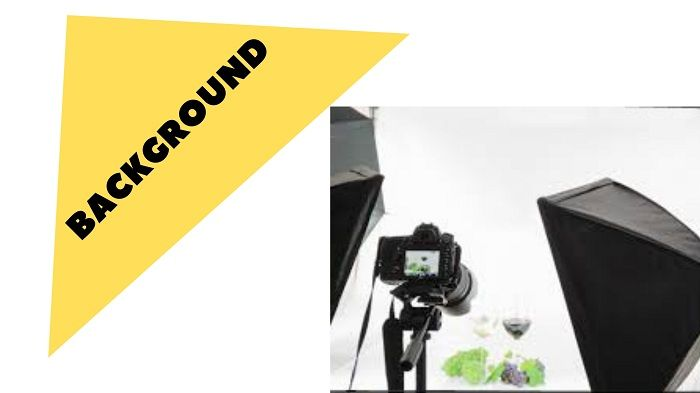 10 most effective product photography equipment