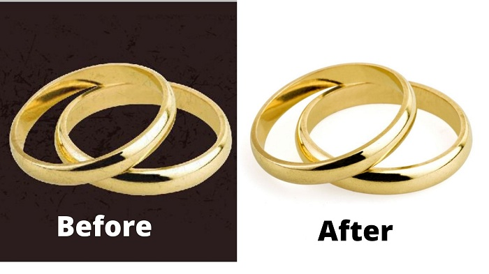 Necessity of Clipping path in Photos Editing