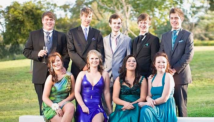 10 prom photography tips and ideas