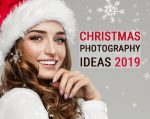 Christmas Photography Ideas 2019