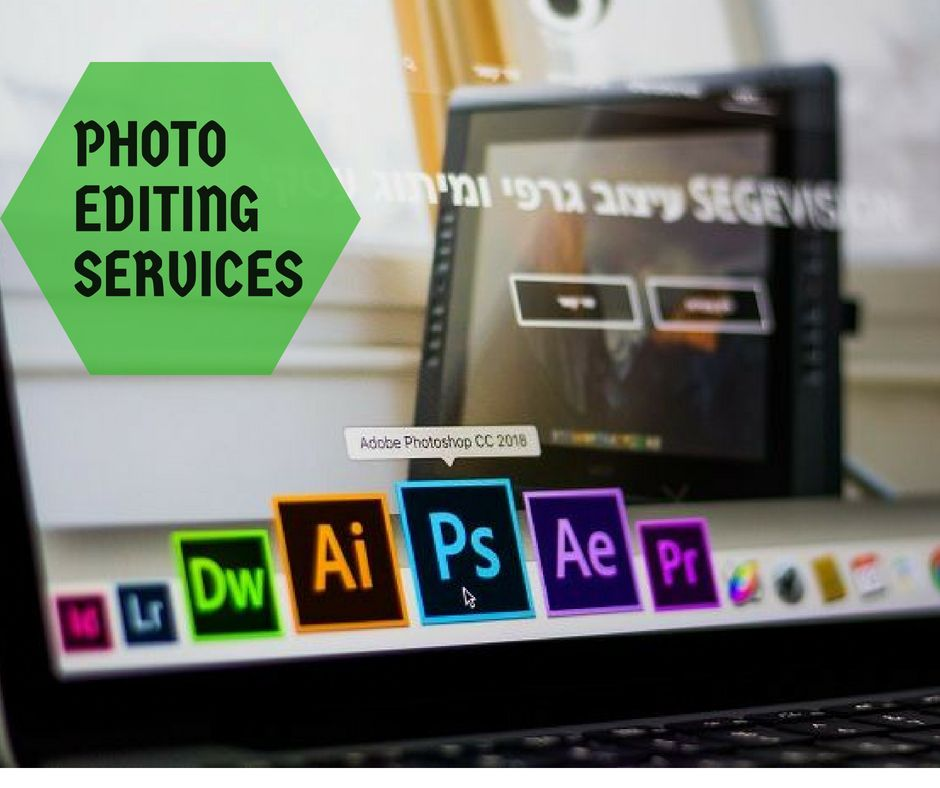 Image Editing Services Step 10-How to make the photo look professional
