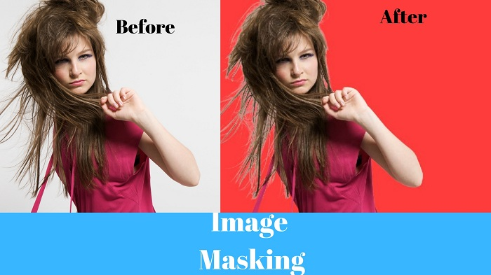 Top 9 Photo Editing Tips for Beginners