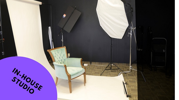 Product Photography Tips and Tricks for Ecommerce