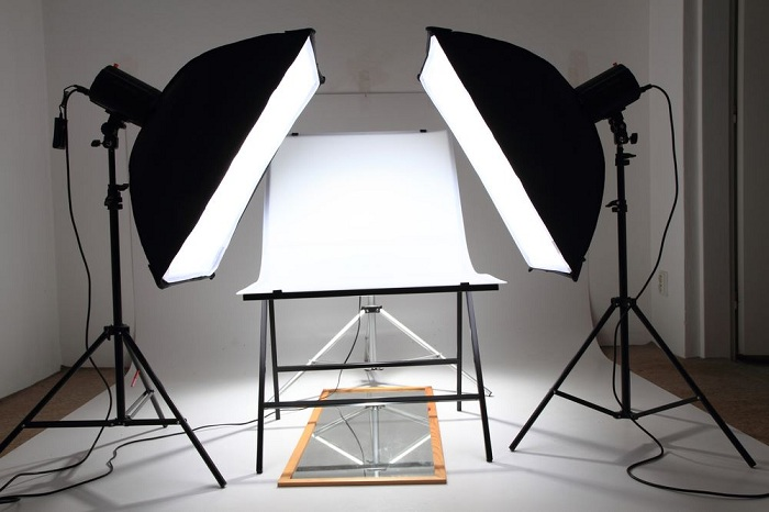 Best Product Photography Equipment