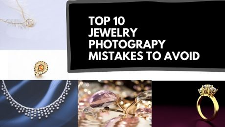 Jewelry Product Photography Mistakes 3