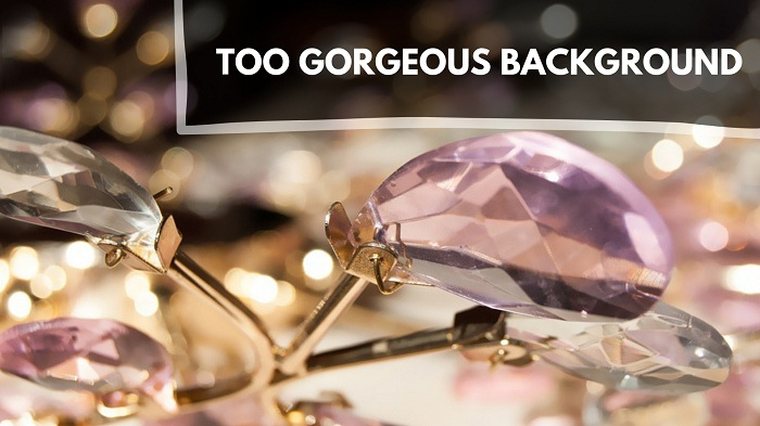 Jewelry Product Photography Mistakes