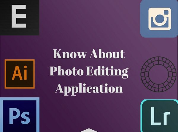 Hacks of becoming a professional Photo editor
