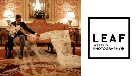 Top Wedding Photographers of San Diego