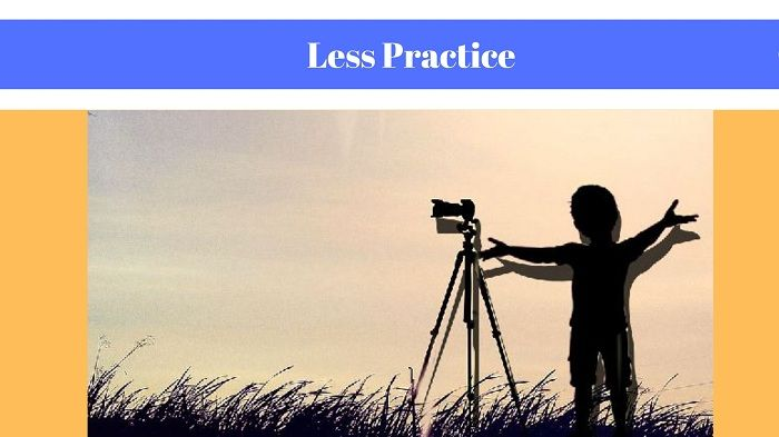10 Mistakes Beginner Photographers make while Photography