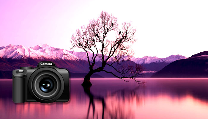 best camera for long exposure