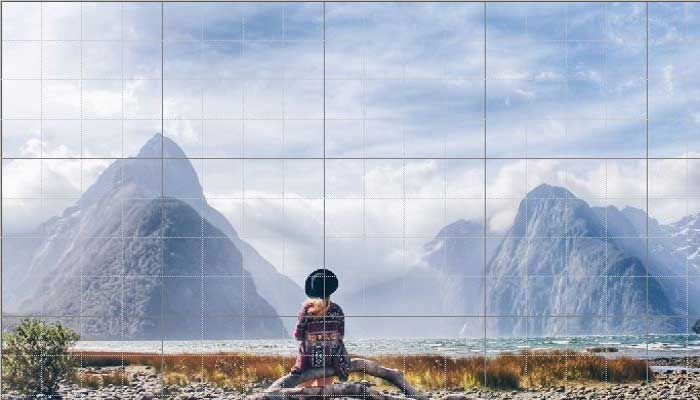What are the effective Mountain Photography Tips?