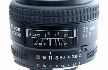 Photography hacks for Product Photography 2.1