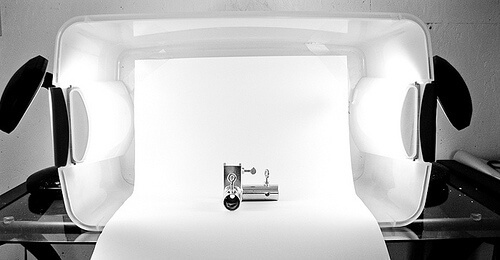 Photography hacks for Product Photography 5