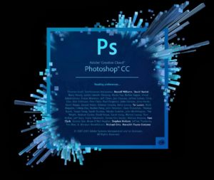 Photoshop is the best Software to edit photography