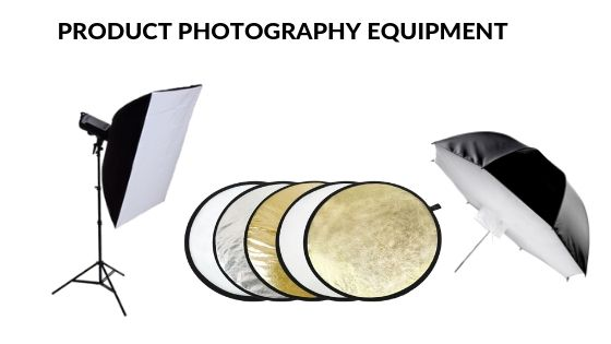 DIY Product Photography Tips and Tricks