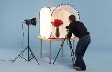 Product_photography-clipping-path-experts