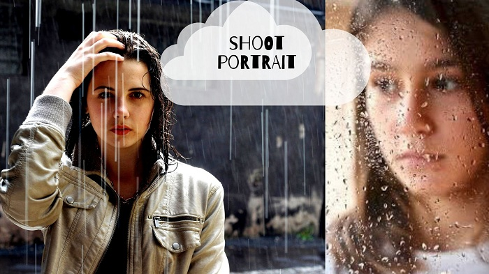 Top 10 Rain Photography Tips