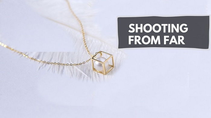 Top 10 Jewelry Product Photography Mistakes to avoid