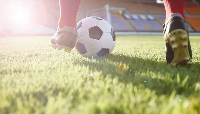 Tips for Soccer Photography