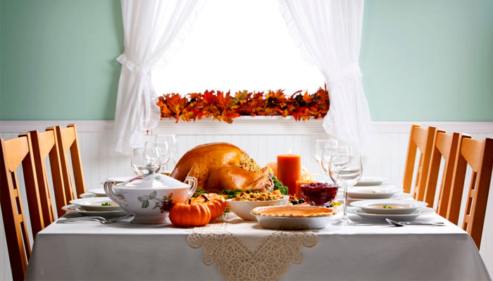 thanksgiving photoshoot ideas for Beginners