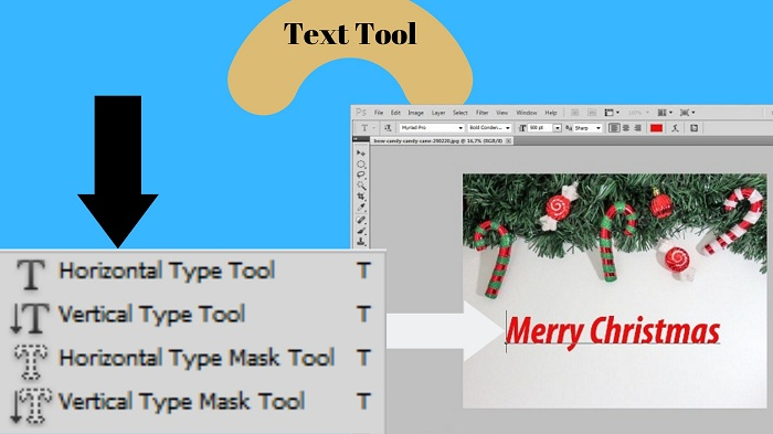 9 Top Tools of Photoshop CS5