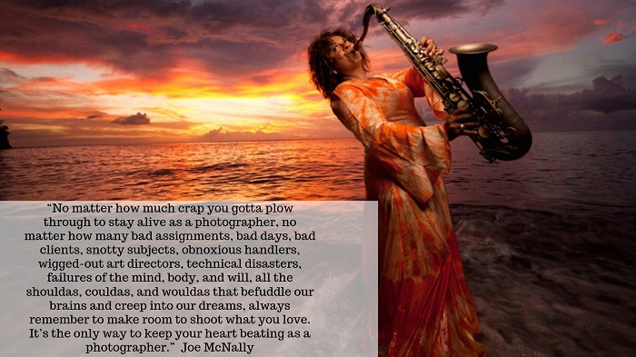 Top 10 Photography Quotes 2