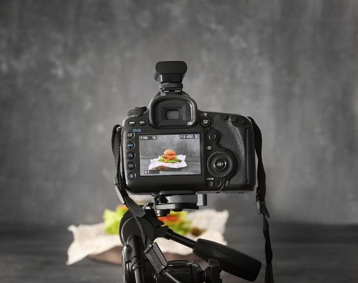 Best Equipment for Product Photography