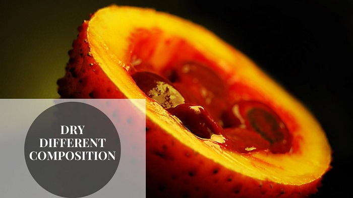Fruit Photography Tips and Tricks for Beginners