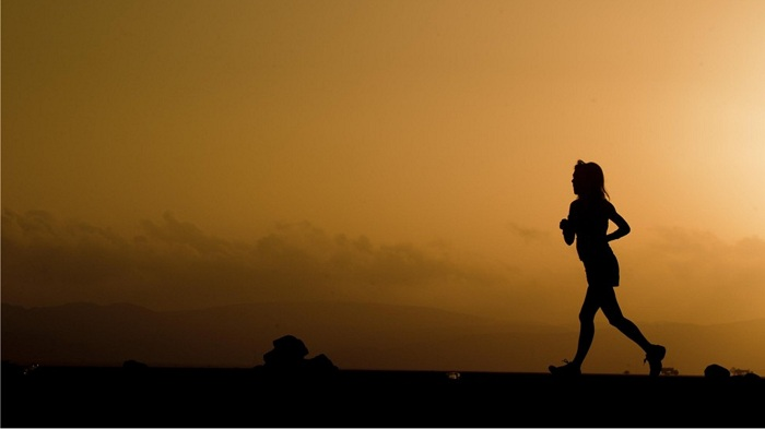 Tips and Tricks for Silhouette Photography