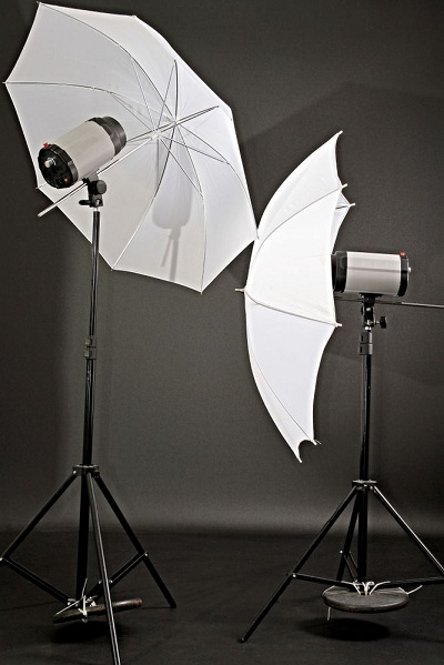 Best Product Photography Equipment of all TIme