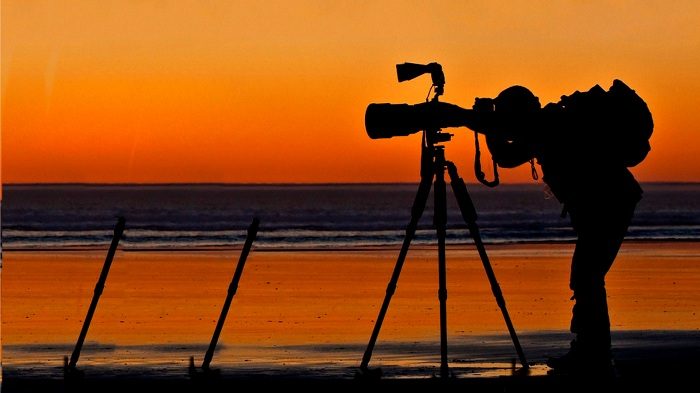 Photography Tips for Silhouette Photography
