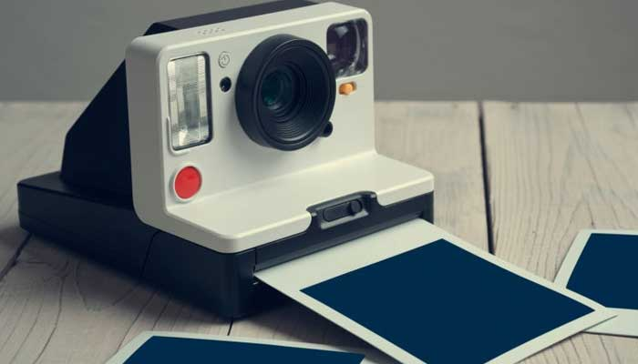 What are the Best Vintage Photography Tips?