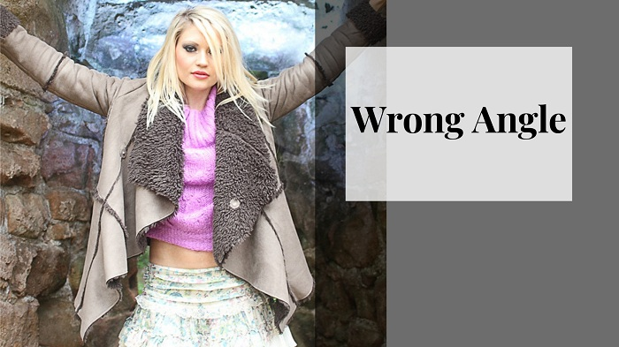 Fashion Photography Mistakes you Must avoid