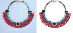 background-removal-service-why-need-clipping-path-experts