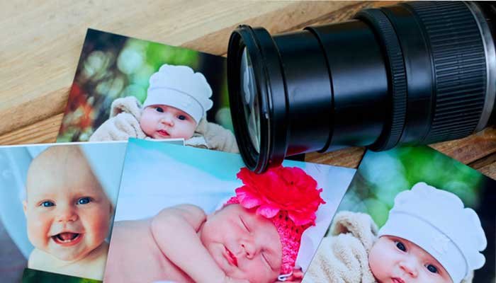 Children Photography Tips of all time
