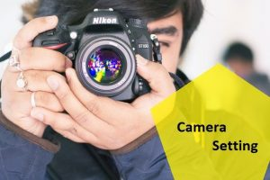 camera-settings-for-street-photography