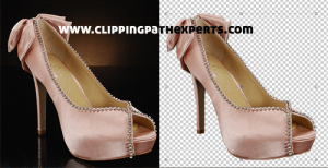 clipping-path-experts