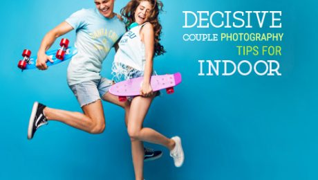 couple photoshoot ideas in studio