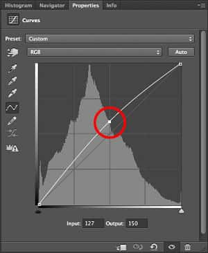 curves-histogram