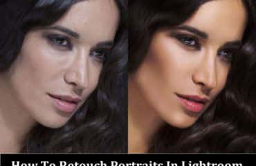 How_To_Retouch_Portrait_In_Lightroom