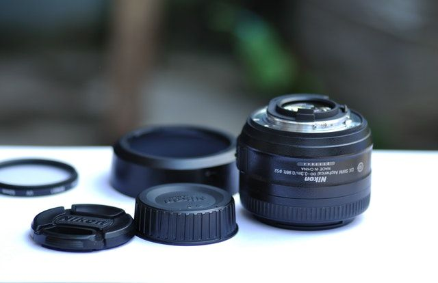 lens-for-photojournalism-