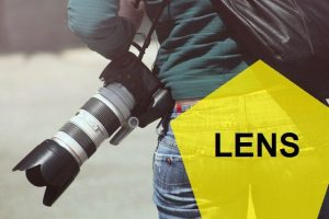 lens-for-street-photography