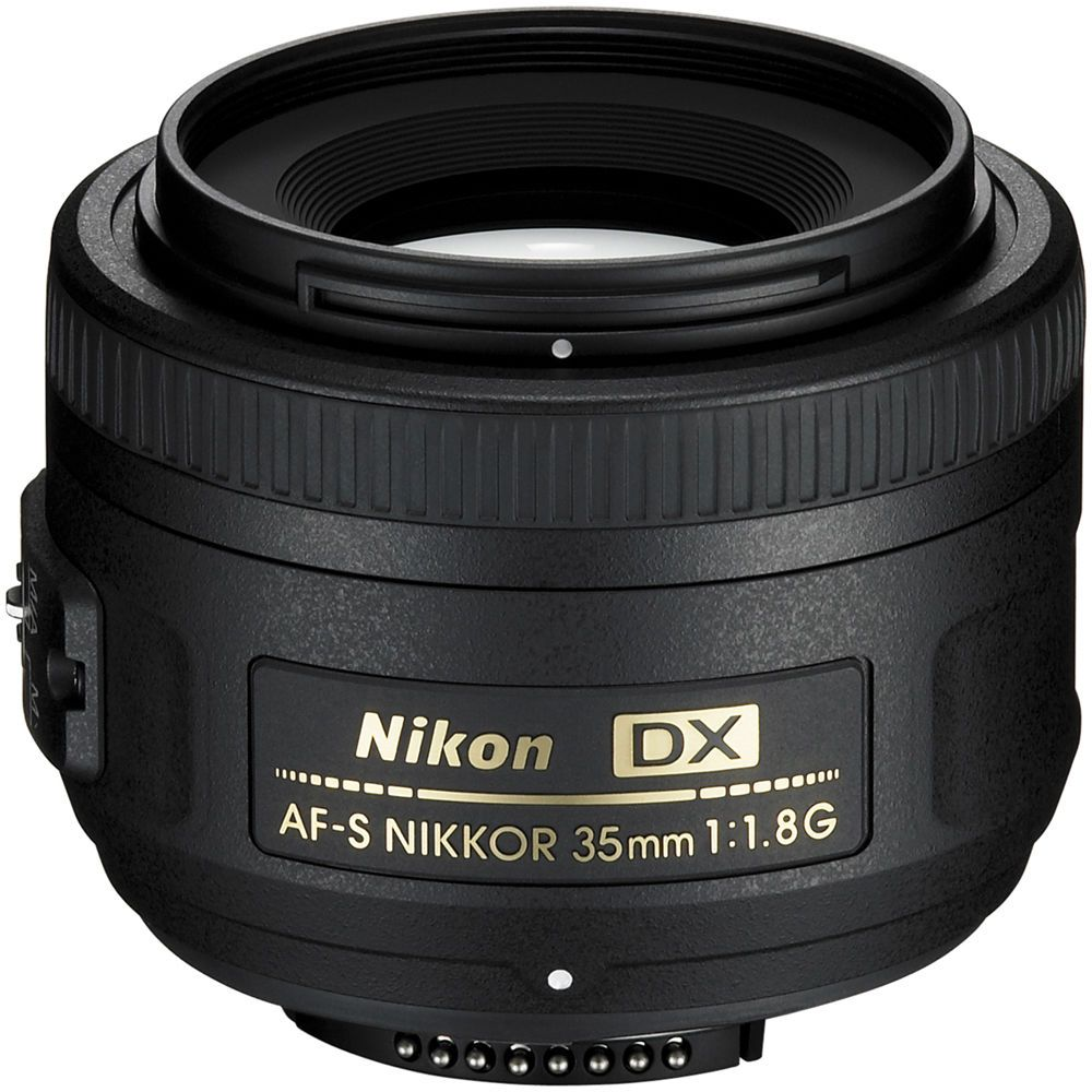 Nikon 2183 equipment for still life photography