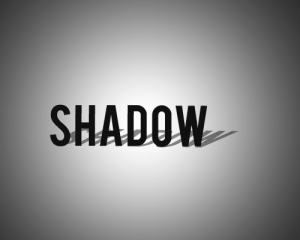 shadow-with-clipping-path