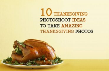 thanksgiving photoshoot ideas