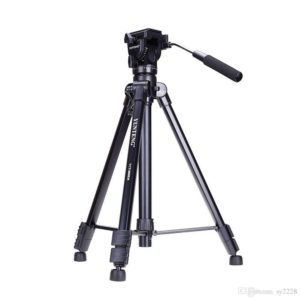 Tripods equipment for still life photography